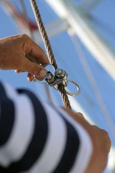 sailor-tightens-his-nuts