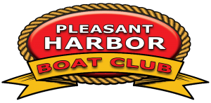 2016pleasant-harbor-boat-club-logo-