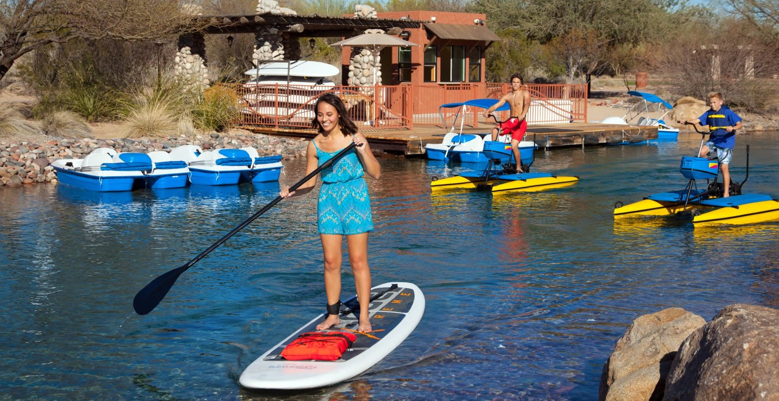 stand-up-paddle-board-002-
