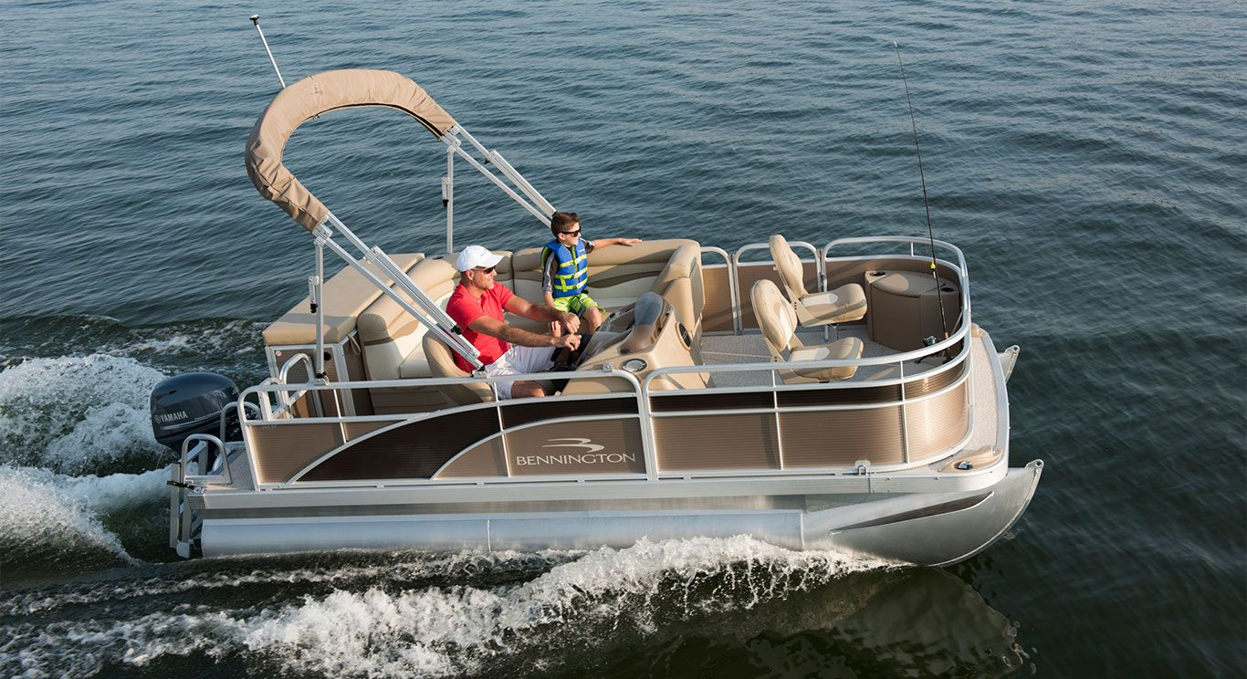 8-Foot-Pontoon-Boats-S16-168SF