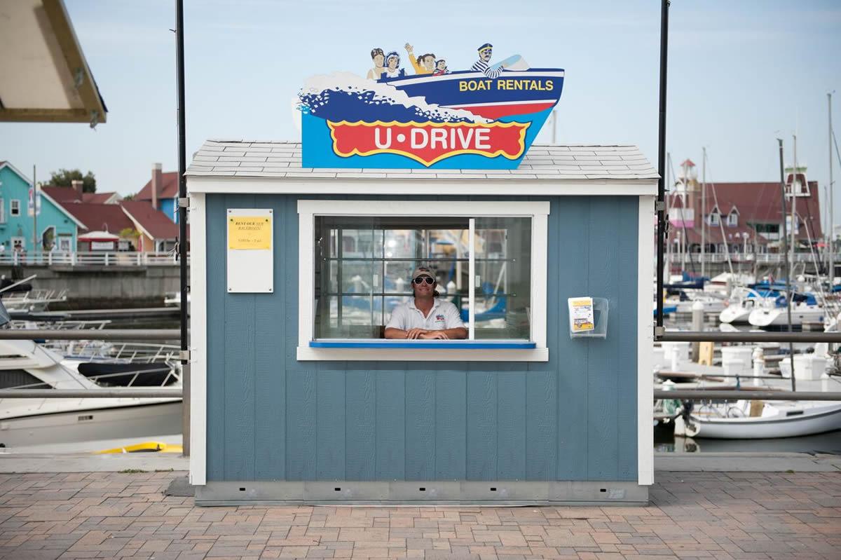 LONGbeach_boat-rentals