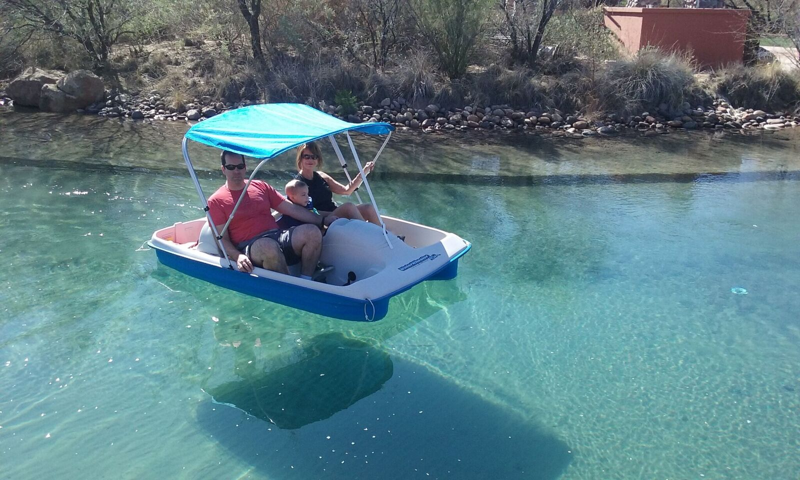 chandler_boat_rentals