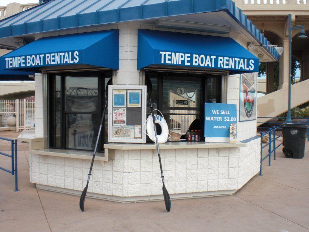 tempe_boat_rentals