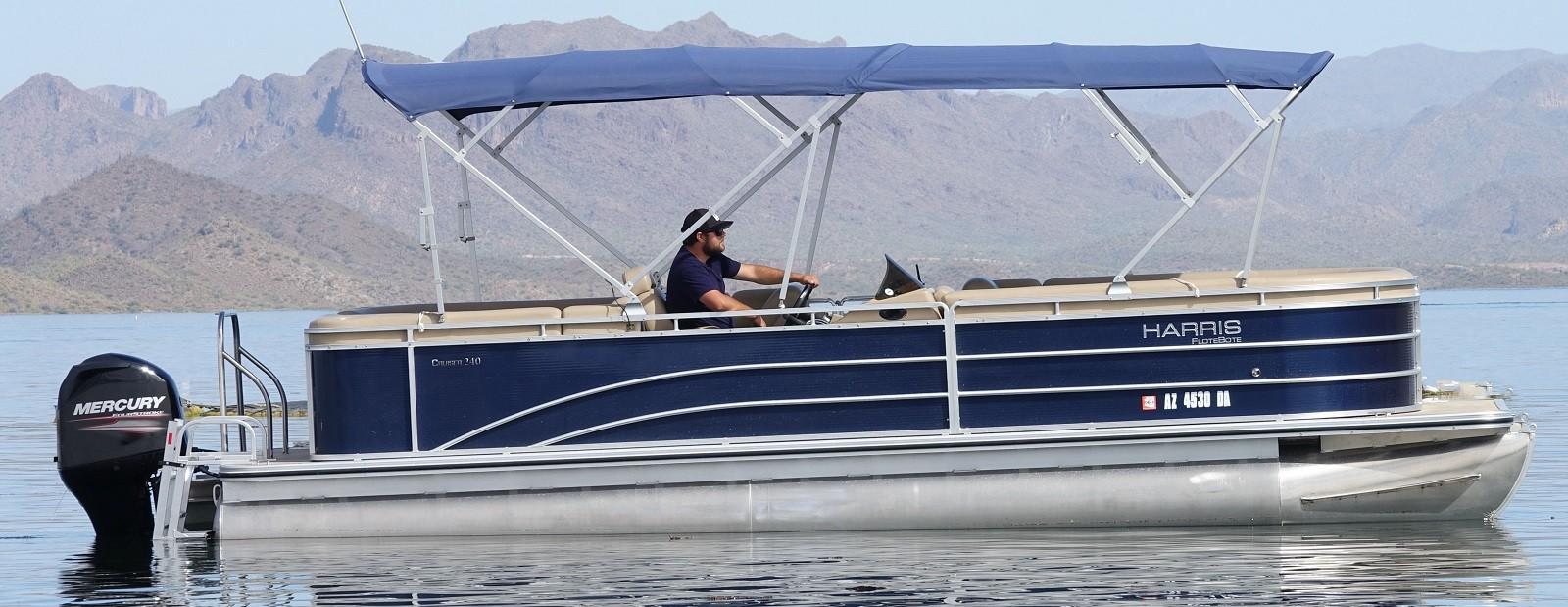 100 92 best fishing pontoon boat about us u2013 encore for Best fishing pontoon boat