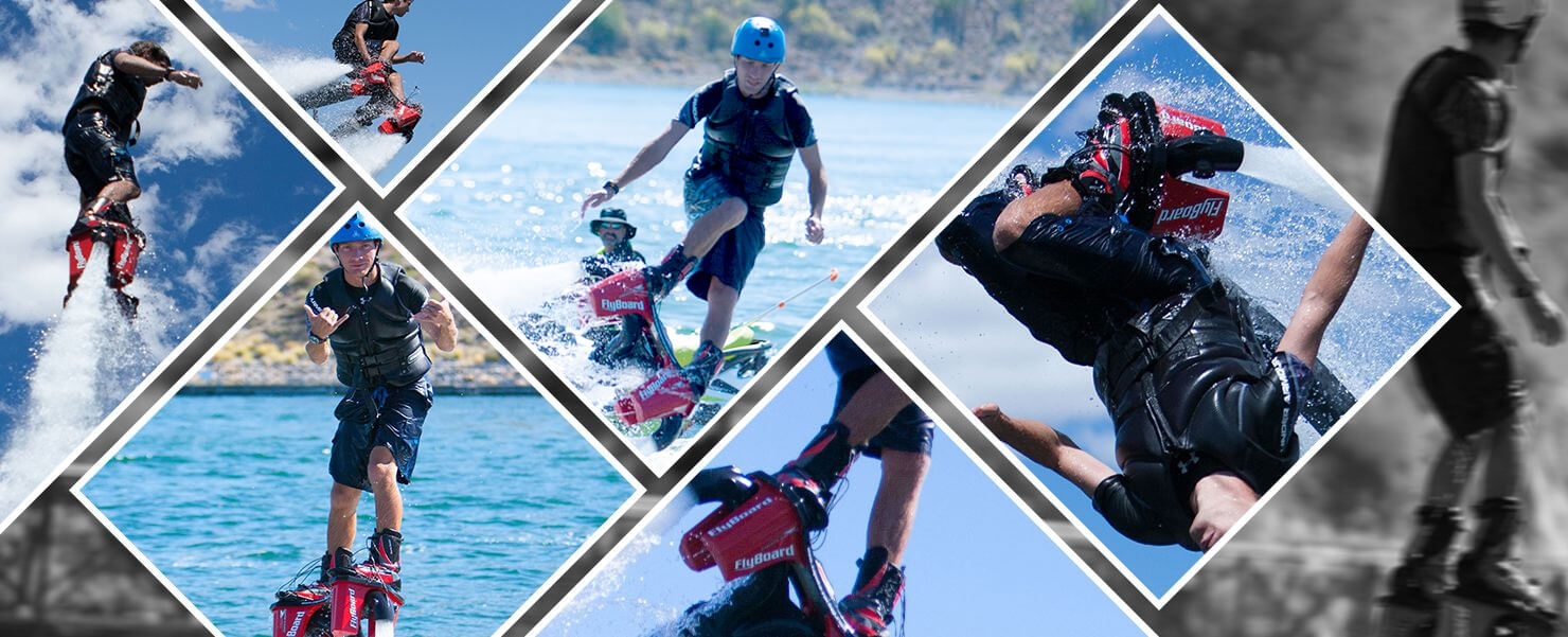 hydroflying-collage-banner