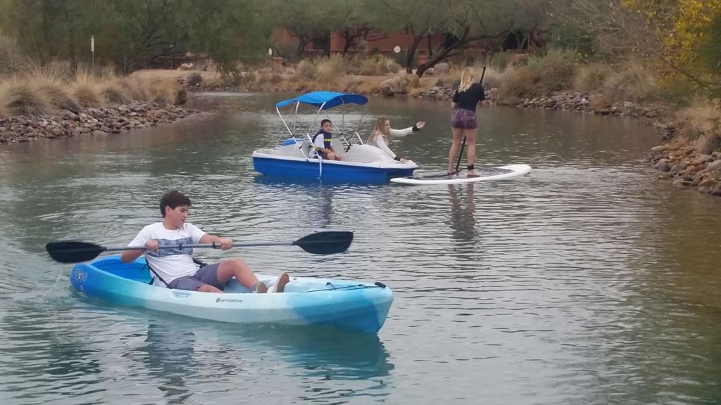 chandler_boat-rental2sm