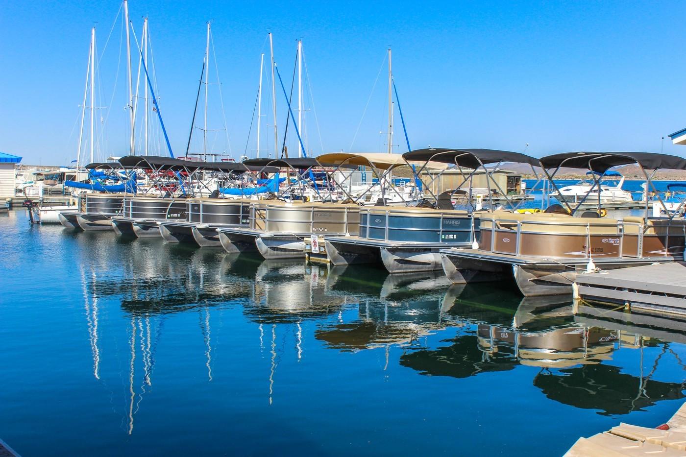 pl-boat-club