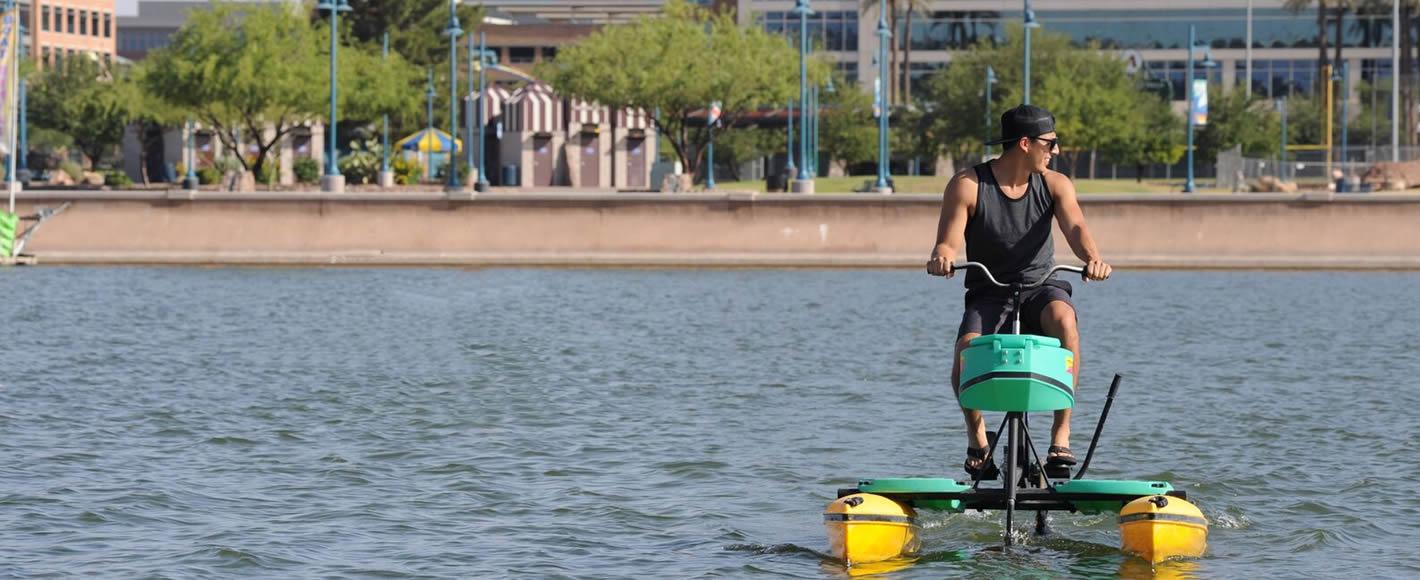 tempe_boat_rentals_lake