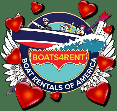 Boats4Rent
