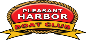 Pleasant Harbor Boat Club