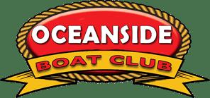 Oceanside Boat Club