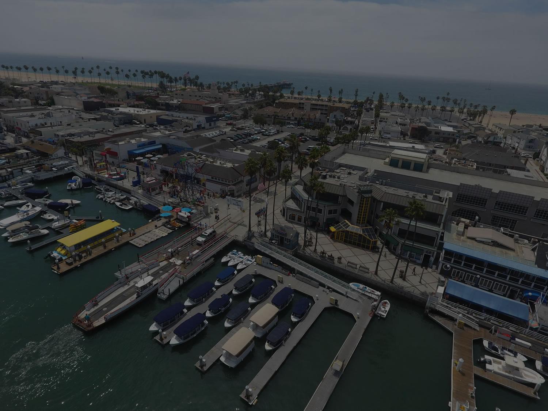 Balboa Boat Als