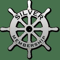 silver-membership