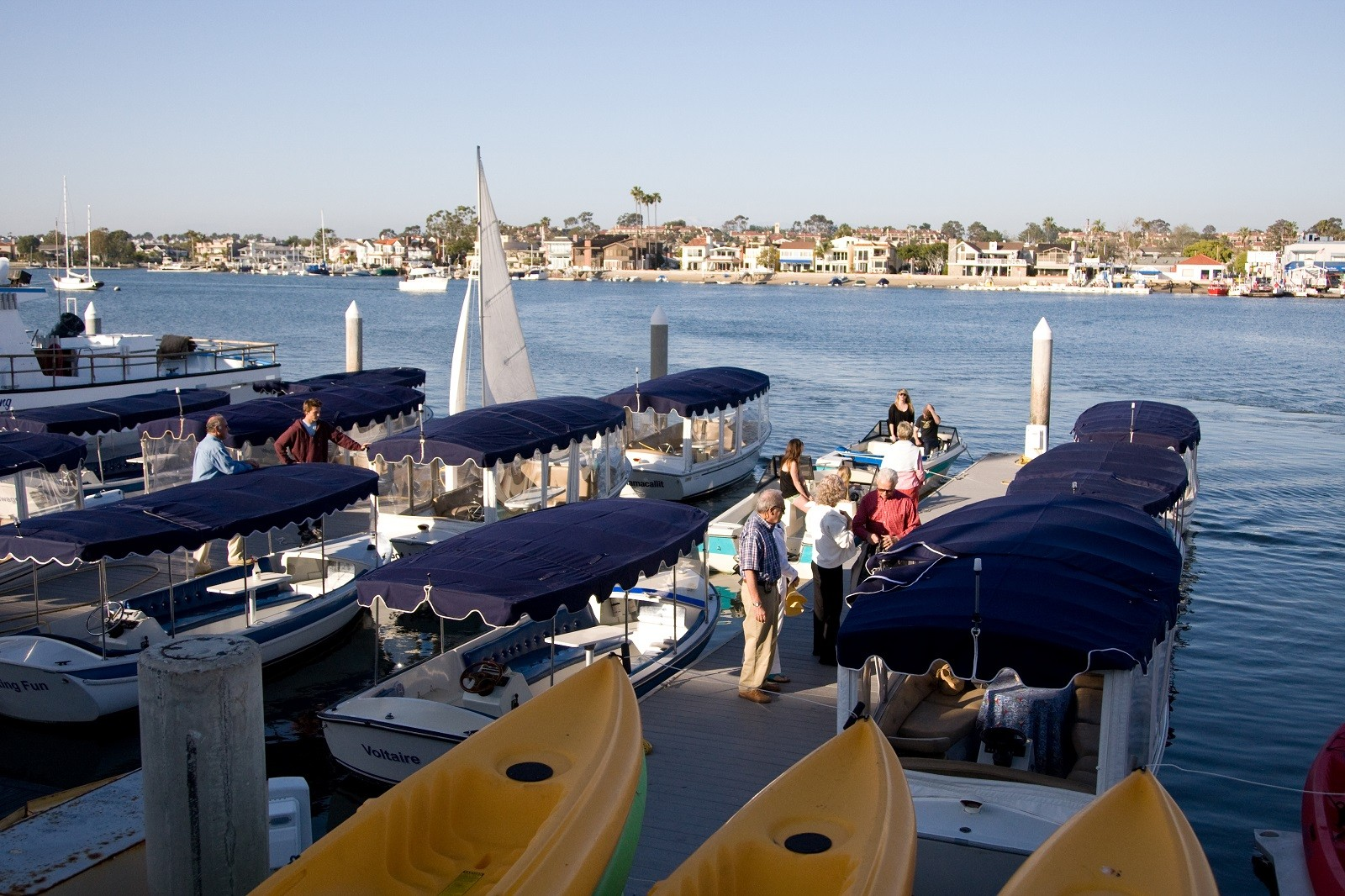 balboa-harbor-fun