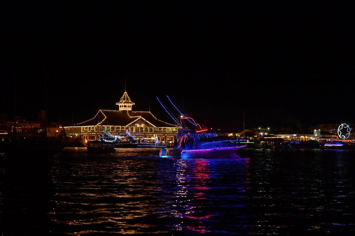 boat-parade