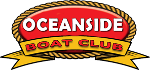 Oceanside Boat Club